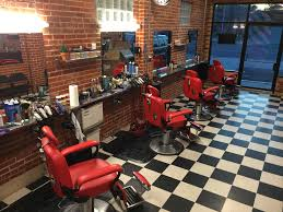 All Purpose Salon Chair Canada best 25 barber equipment ideas on pinterest hair salon stations
