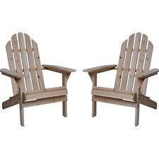 Highwood King Size Adirondack Chairs by Adirondack Chairs Chairs Ebay