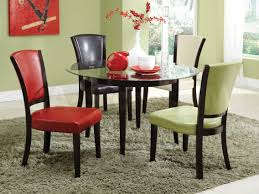 Walmart Kitchen Table Sets by Kitchen Table Fantastic Walmart Kitchen Furniture Picture