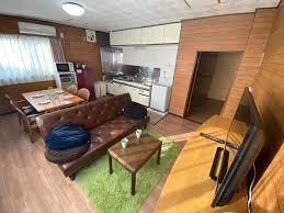 house in tokyo japan beiträge