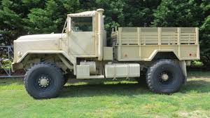 Truck Auctions: Army Truck Auctions Ford Classic Trucks For Sale Classics On Autotrader 2000 Chevy Utility Truck Online Government Auctions Of Home Peterbilt Of Wyoming Am Fleet Service 1999 F550 Dump Plumbing Contractor Auction Mckeesport Pa Pladelphia Public Saturday June 7th 2014 Selling Roofing Liquidation Evans City Past John Carl Company 309 Chestnut Street 2fzacfdc34an01464 2004 White Sterling Truck Acterra In Auction Change Tractor Trucks Cars Tools Houser Auctioneers Wjtl Fm 903 Christ Community Musicquarter Gage