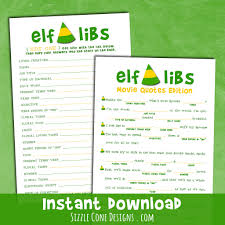 Halloween Mad Libs For 5th Graders by Halloween Mad Libs