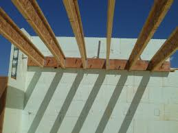 Ceiling Joist Definition Architecture by Interior Framing Building A Green Arizona Home