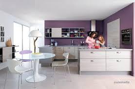 peinture tendance cuisine couleur cuisine tendance cuisines couleur peinture cuisine