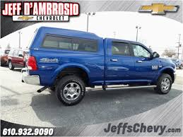 Craigslist Lancaster Pa Cars And Trucks - Best Car 2017 Used Trucks Craigslist Syracuse Ny Best Truck Resource Nice Cars Mold Classic Ideas Boiqinfo Of 20 Photo Org Dallas And New All The Shitboxes Jalopnik Readers Have Been Tempting Me Buffalo Elegant Backhoe For Sale In Car Release Date 1920 Light Shipping Rates Services Uship Go On Craigslist In Your Local City And Type Rare Under