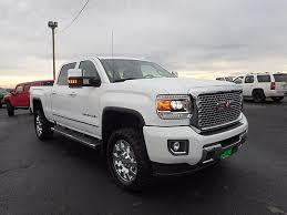 100 Used Gmc 2500 Trucks For Sale 2017 GMC Sierra HD Hermiston OR VIN