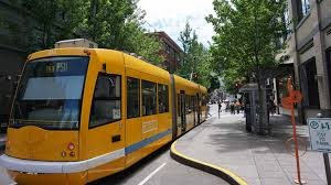 100 Portland Oregon Food Trucks Best 43 Fun Things To Do In Activities Attractions