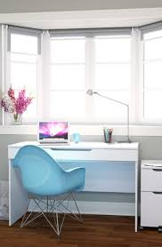 Lowes Canada Desk Lamps by 184 Best Home Office Images On Pinterest Workspaces Study And
