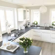 my instagram wohn emotion landhaus küche küche