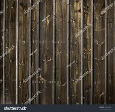 Old Barn Wall Background Stock Photo 188232782 - Shutterstock Mortenson Cstruction Incporates 100yearold Barn Into New Old Wall Of Wooden Sheds Stock Image Image Backdrop 36177723 Barnwood Wall Decor Iron Blog Wood Farm Old Weathered Background Stock Cracked Red Paint On An Photo Royalty Free Fragment Of Beaufitul Barn From The Begning 20th Vine Climbing 812513 Johnson Restoration And Cversion Horizontal Red Board 427079443 Architects Paper Wallpaper 1 470423