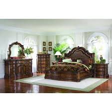 American Furniture Warehouse Bedroom Sets