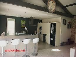 amenagement salon cuisine amenagement salon cuisine 30m2 pour idees de deco de cuisine