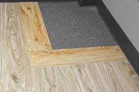 You Can See That Loose Lay Viny Plank Flooring Be Laid In A Variety Of