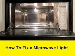 ge oven light bulb replacement ge wiring diagram and ge