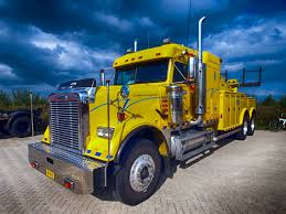 Yellow Trucking Jobs - Best Image Truck Kusaboshi.Com