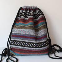 sacs à rayures en toile femme comparaison des prix comparez les