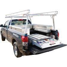 Aluminum Truck Racks #11 National Ladder And Scaffold Co. | Ovnblog.com Magnum Truck Racks Amazoncom Thule Xsporter Pro Multiheight Alinum Rack 5 Maxxhaul Universal And Accsories Oliver Travel Trailers Vantech Ladder Pinterest Ford Transit Connect Tuff Custom For A Tundra Ladder Racks Camper Shells Bed Utility