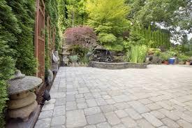 how to lay a garden patio how to lay a garden patio george hill timber merchants