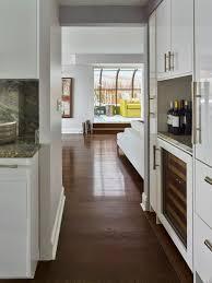 100 1700 Designer Residences RESIDENTIAL Ronnette Riley Architect