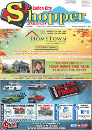 Cañon City Shopper ~ November 6, 2018 By Prairie Mountain Media - Issuu Royal Gorge Colorado Free Camping Locations Route Railroad In Caon City Rv Travel Guidebook Gulpha Campground Hot Springs National Park Us Top 25 Pueblo County Co Rentals And Motorhome Outdoorsy Tales From The Turtle Shell Canon Photos Koa Shopper April 24 2018 By Prairie Mountain Media Issuu Garden Of Gods Resort Is A Great Place To Stay Tent Busy This Spring Break 4 Years After Fire Cbs Denver