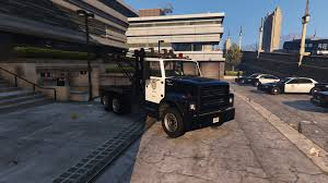 LSPD Tow Truck - GTA5-Mods.com 1930 Ford Model A Truck V10 Modhubus Car Transport Parking Simulator Honeipad Gameplay Youtube Lego Game Cartoon About Tow Truck Movie Cars 3d Tow App Ranking And Store Data Annie Apk Download Free Racing Game For Android Gifs Search Share On Homdor Towtruck Gta San Andreas Enjoyable Games That You Can Play City Lego Itructions 7638 Driver Cheats Death Dodges Skidding In Crazy Crash Armored Game Cnn News Dailymotion