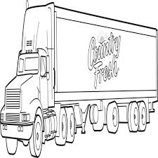 Stunning Coloring Book Truck Pictures Us On Ivey League Preschool ... Kelley Blue Book Announces Winners Of Allnew 2015 Best Buy Awards Arthur Von Bonighausens Blog Sorry Cowboy I Was Admiring Light Pickup Truck Pictures 2018 Kbbcom Buys Youtube The President And The Big Boy Shop Buzzfeed 2002 Ford Ranger Price 4600 Trucks Indeed Dump Trailer As Well Owner Operator With Mack Plus Throw A Little Book Party Chasing After Dear 2014 Chevrolet Silverado 1500 4x2 Work 4dr Double Cab 65 Ft Questions Blue Value Cargurus Build And Play Value For Tonka Magnificent Used Contemporary Classic