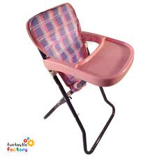 Chair Lift For Stairs Medicare by Baby Doll High Chairs Stair Lift Acorn Chair Lifts Golden W Home