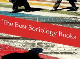 A Ranking The Best Sociology Books Book Scrolling