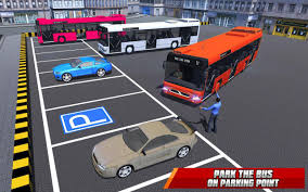 Tourist Drive Bus Parking Simulator - Free Download Of Android ... Truck Driver In Custody After 9 Suspected Migrants Are Found Dead Game Android Truck Trailer 48 Hours Mystery Full Episodes December Truckers Jamboree Iowa 80 Truckstop Train Station 3d Parking Truck Games Yourchannelkids American Simulator Addon New Mexico Dvdrom Heavy Cargo Pack Free Download Ocean Of Games Amazoncom Ice Road Trucker Parking Appstore For Tesla Semi Watch The Electric Burn Rubber By Car Magazine Extreme Offroad 4x4 Logging Highway Apk Casino Parking Tourist Drive Bus Free Download Of Android