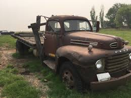 1950 Ford F8 Truck W/ Dump Bed And Hydraulic Cylinders Southern Survivor 1949 Chevrolet Ck Pickup 3500 Farm Pick Up For Sale 169802356731112salested19fordpiuptruck52l Cars 1968 C10 4x4 For Salefarm Truckvery Rareready To 1955 Intertional R110 Sale Pickups Panels Vans Original 1975 Ford Farm And Ranch Truck Sales Brochure Cars Trucks A David Cooper Transport Cattle Market Truck Waiting Load Lyle Sharon Adair Unreserved Tirement Farm Auction 1967 Fast Lane Classic Equipment Private Treaty 1961 Chevrolet C60 Grain Silage Auction Or Clw Brand 5 385tons Electronhydraulic Auger Bulk Feed Pellet Ford F600 Medium Duty