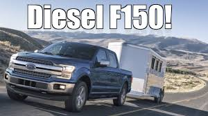 3.0L Diesel F150 - What You Should Expect! - YouTube Should You Buy A Diesel Youtube Will The 2017 Chevy Silverado Hd Duramax Get Bigger Def Fuel 4 Tips On How To Your Truck Ready For Winter Carspooncom I A Or Gas 17 Powerstroke Luxury Cars Pinterest Ford Trucks And Make Sure You Check This Buying Diesel 101 5 Best Mods Every Owner Consider Motsports Why Should Diesel Shops Visit Sema Buyers Guide To Pick Gm Drivgline Race Join Ram In Halfton Pickup 7 Steps Buying Edmunds The Trucks Of Insta Failwin Compilation October