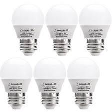 25 watt led ebay