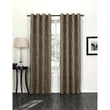 Burgundy Blackout Curtains Uk by 100 Absolute Zero Curtains Uk The 25 Best Home Theater
