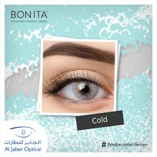 Bonitacontactlenses Hashtag On Twitter