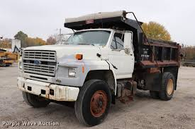 1994 Ford F800 Dump Truck | Item ED9740 | SOLD! December 5 G... Heil Python Autocar George Flickr Garbage Trucks Truck Bodies Trash Refuse Macqueen Equipment Group2011 Durapack 5000 2005 Intertional 7400 Garabge Truck Vinsn1htwg0ztx5j011035 New Federal Fuel Economy Proposal Has Companies On Move To Republic Services Mack Mru633 Durapack 7000 Asl 2433 Acx Rapid Rails Youtube Refuse Trucks For Sale Rail Sideload Body Siloader Waste Handling Equipmemidatlantic Systems Halfpack Front Loader Environmental