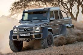 Production Of Mercedes G63 AMG 6x6 Ends This Month Mercedesbenz G63 Amg 6x6 Wikipedia Beyond The Reach Movie Shows Off Lifted Mercedes Google Search Wheels Pinterest Wheels Dubsta Gta Wiki Fandom Powered By Wikia Brabus B63 S Because Wasnt Insane King Trucks Mercedes Zetros3643 G 63 66 Launched In Dubai Drive Arabia Zetros The 2018 Hennessey Ford Raptor At Sema Overthetop Badassery Benz Pickup Truck Usa 2017 Youtube Car News And Expert Reviews For 4 Download Game Mods Ets 2