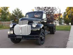 1945 Chevrolet 1-1/2 Ton Pickup For Sale | ClassicCars.com | CC-947743 1941 Chevy Rat Rod Pickup Truck Wls7 2015 Goodguys Nashville Youtube 1946 Chevy Truck Lowrider Bombs Page 79 My Funky Classic Cars And Trucks For Sale In Texas Sketch 1945chevyg506forsaled Midwest Military Hobby Chevrolet Suburban Classics For On Autotrader 1945 Moexotica Car Sales Intertional Google Search Trucks Pinterest Gmc Truckdomeus Restored Original And Restorable Photos 2nd Annual All Supertionals A Father A Son Dodge Halfton Article William Horton Photography Other Pickups Maple Leaf 3 Ton