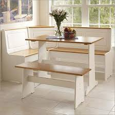 endearing kitchen corner table with bench sets creative stair