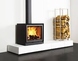 modern multi fuel stoves best 25 modern wood burners ideas on modern wood