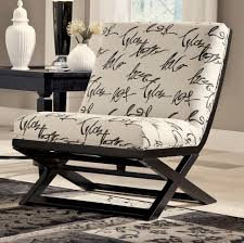 Living Room Chairs Target by Levon Charcoal Showood Accent Chair By Signature Design By