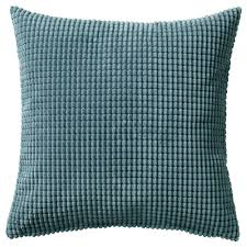 Replacement Sofa Cushion Inserts by Decorations Perfect For Any Decor That Needs A Shot Of Boldness