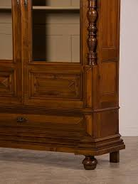 Shallow Depth Armoire - 28 Images - The World S Catalog Of Ideas ... Unusual Part Th Century Narrow Hall Cupboard Antique Cupboards Modern Jewelry Armoire Bailey And Accessory Walnut Tall Wardrobes And Armoires For Sale In Canada 1stdibs Handcrafted Armoires Plans Shallow Depth Solid Wood Computer Hutch Desk Storage Wardrobes Bedroom Fniture The Home Depot Office Cabinet Interior Design Accent Cabinets Chests Wooden On Sale Luxury Refrigerators Highend Jennair Mirrored Ikea Chairs Wonderful Best 25 Tv Armoire Ideas On Pinterest Redo