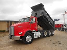 USED 2008 KENWORTH T800 DUMP TRUCK FOR SALE IN MS #6433 Kenworth W900 Dump Trucks For Sale Used On Buyllsearch In Illinois For Dogface Heavy Equipment Used 2008 Kenworth T800 Dump Truck For Sale In Ms 6433 Truck Us Dieisel National Show 2011 Flickr Mason Ny As Well Isuzu Ftr California T880 Super Wkhorse In Asphalt Operation 2611 Gabrielli Sales 10 Locations The Greater New York Area By Owner And Rental Together With