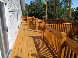 Kontiki Interlocking Deck Tiles Engineered Polymer Series by Engineered Wood Decking Home U0026 Gardens Geek