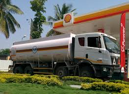Shell In India (fuel, Lubes, Outlets) - Page 166 - Team-BHP Teslas Electric Semi Trucks Are Priced To Compete At 1500 The Brazil Truckers Suspend Strike Government Subsidize Diesel Ordrives Trucker Tools Truck Stop Guide Help Video Youtube Our Fuels Services Payment Options Featured Products Topsfield Cng Still Cheaper Even As Gas Prices Drop Shell In India Fuel Lubes Outlets Page 166 Teambhp Get Bottom Dollar Diesel With Path Waitomo Group Fuel Petrol Oil Supplier Fueling The Truck So Many Miles Why Indias Are Skyhigh When Isnt Bloomberg Tesla Semitruck What Will Be Roi And Is It Worth Stops Service Stations Services Bp Australia