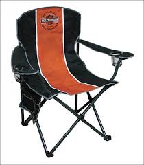 Lowes Canada Patio Furniture by Exteriors Wonderful Lowes Patio Furniture Sets Lowes Patio