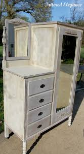Antique Birdseye Maple Dresser With Mirror by 9 Best Furniture Repair Examples Images On Pinterest Furniture