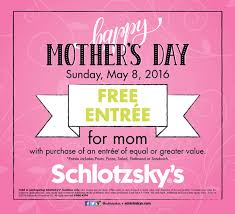 Denny's Mother's Day Coupon. Nfl Shop Uk Coupon 20 Off Code Best Showpo Discount Codes Sted Live Book Creator Coupon Code Promo For Software Usa Abdullah Candy Coupon Fram Filter Course Hero Ultimate Cheesy Crust Pizza Hut Rainbow Divvy Promo July 2019 Chillblast Discount Codes Australia Africanbmesorg Big Brew Beer Festival Cooks Direct Macys Printable August Melting Pot Salt Lake City Coupons Vianney Vocations