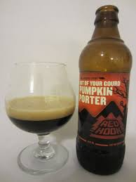 Harvest Moon Pumpkin Ale by 2015 Pumpkin Beer Throw Down 40 Pumpkin Beers Reviewed And Ranked