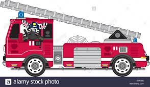 Cute Cartoon Zebra Fireman - Firefighter And Fire Truck Vector Stock ... Fire Man With A Truck In The City Firefighter Profession Police Fire Truck Character Cartoon Royalty Free Vector Cartoon Coloring Page Vehicle Pages 6 Cute Toy Cliparts Vectors Pictures Download Clip Art Appmink Build A Trucks Cartoons For Kids Youtube Grunge Background Stock Illustration Pixel Design Stylized And Magician Mascot King Of 2019 Thanksgiving 15 Color For